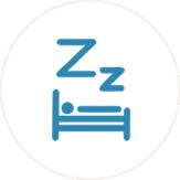 Un sistema-letto che unisce altissima tecnologia e semplicità d'uso