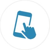 Una app per monitorare e controllare i parametri del sonno e dell'ambiente